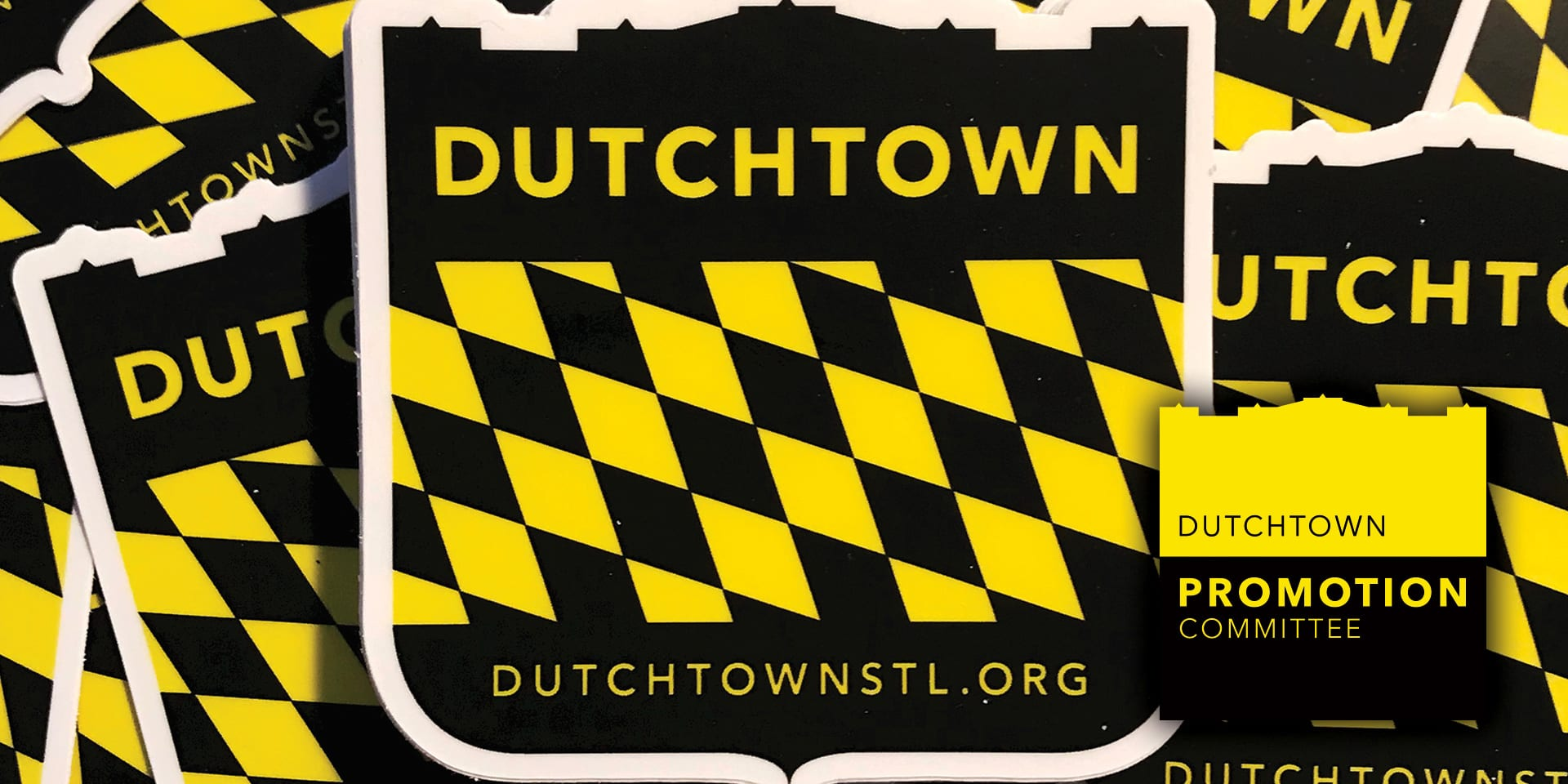 Dutchtown Promotion Committee.