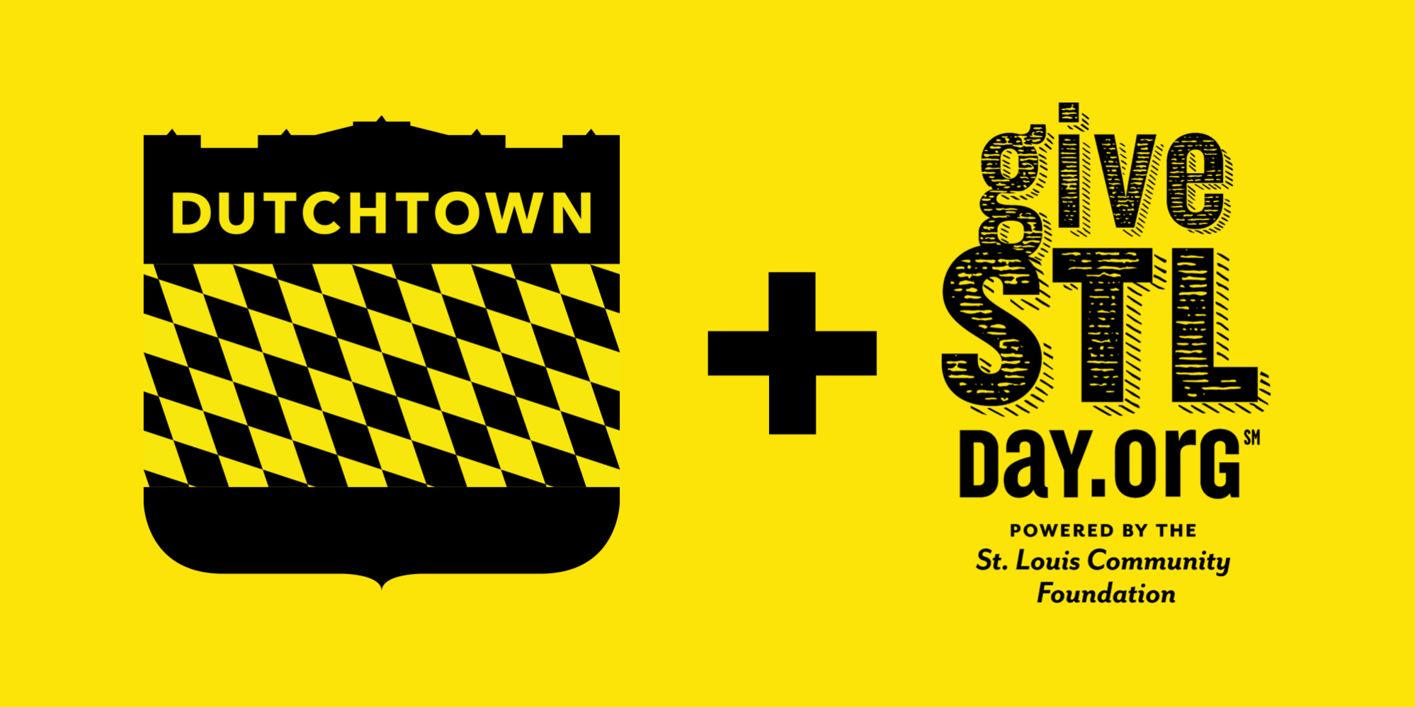Support Dutchtown on Give STL Day