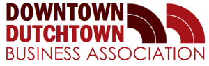 Downtown Dutchtown Business Association