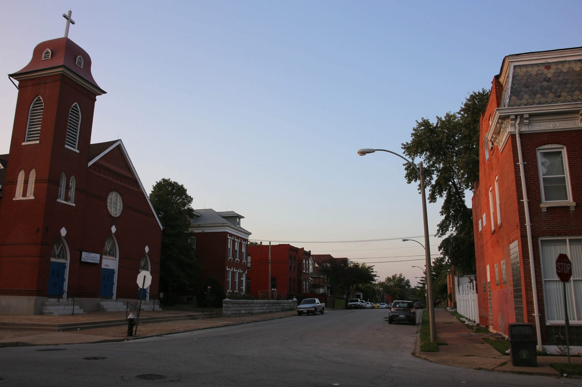 Share Your Dutchtown Photos!