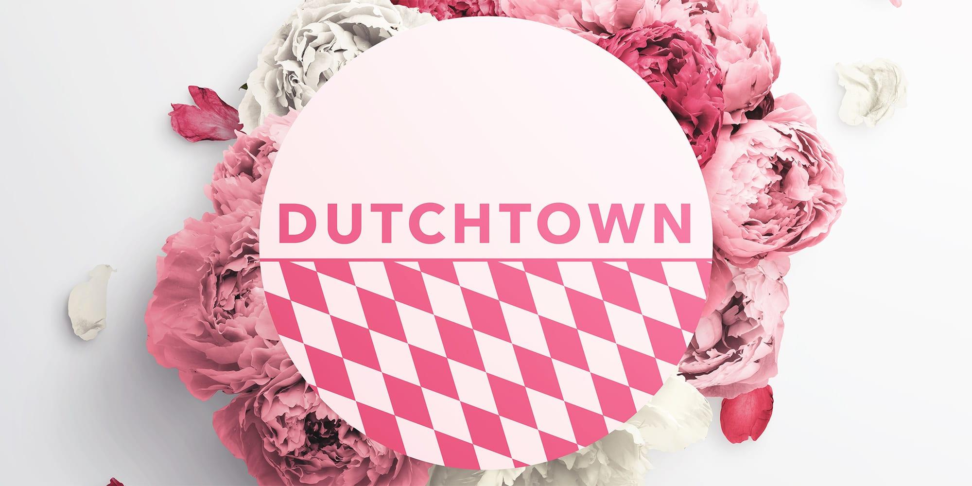 Dutchtown Valentine